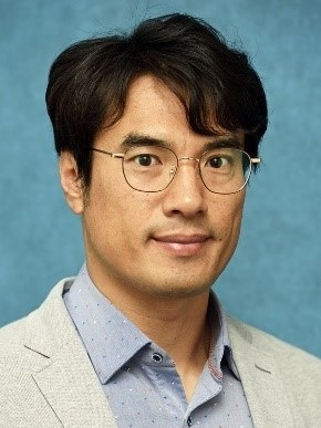 Jae-Won Choi, PhD